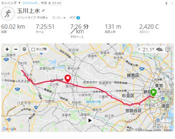 エア柴又2018玉川上水.png