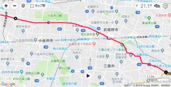 エア柴又久我山から喜平橋まで.png