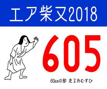 airshibamata2018_605走るおむすび.jpg